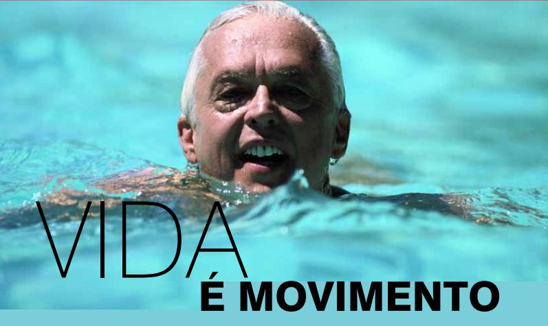 ACEITAR OU SE CONFORMAR COM A DOENÇA